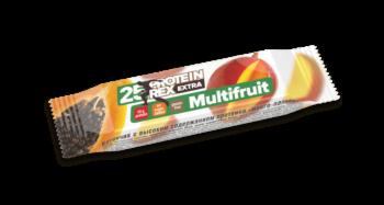 Протеиновый батончик «ProteinRex» EXTRA (25%) «Манго-папайя»