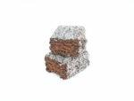 Ламингтон шоколадный ProteinRex